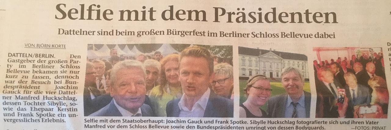 Zeitungsartikel_Praesident_01.jpg
