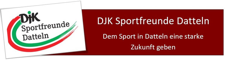 DJK Sportfreunde Datteln