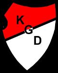 Karnevalsverein Logo