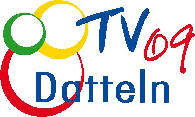 TV Datteln Logo